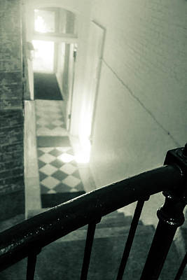 Photograph - Currituck Takes Me Back by Joni Eskridge