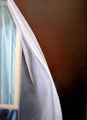 Curtain - Rome Original