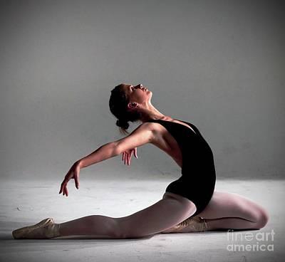 Dancer Original