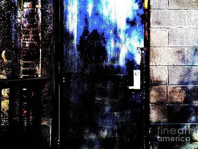 Dark Door Original