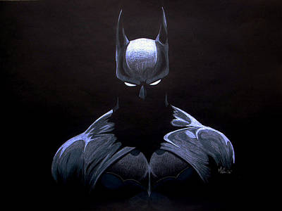 Dark Knight Original