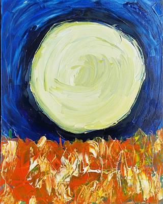 Dark Moon Original