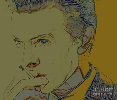 David Bowie_db-01 Original