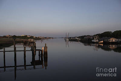 Photograph - Dawning Of The Day by Roberta Byram