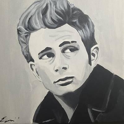 Dean Original by Emmi Badalamenti