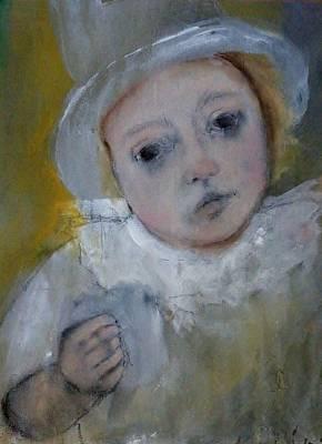 Painting - Debbie Callahan by Debbie Callahan