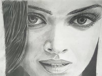 Deepika Padukone Original