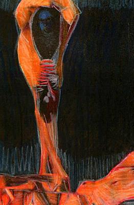 Demonic Original by Michal Rezanka