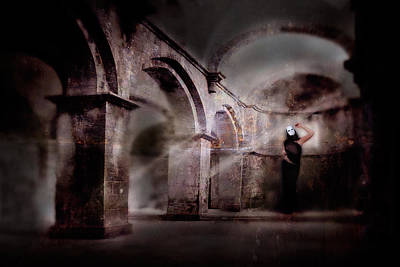 Photograph - Desire No.14 by Andrew Giovinazzo