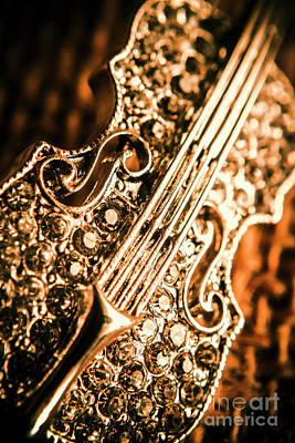 Musicians Photos - Diamond ensemble by Jorgo Photography - Wall Art Gallery
