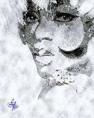 Diana  Original