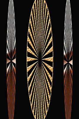 Digital Art - Digital Art Design by Aimee L Maher Photography and Art Visit ALMGallerydotcom