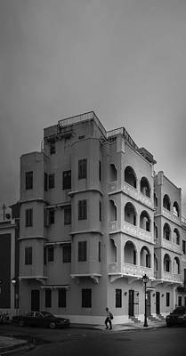 Photograph - Dilemma  by Mario Celzner