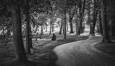 Photograph - Directors by Matti Ollikainen