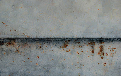 Photograph - Distant Horizon by Jani Freimann
