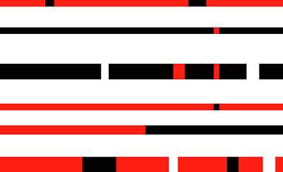 Shop Digital Art - Do Not Apologize And Then Do It Again by Sir Josef - Social Critic -  Maha Art