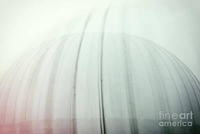 Photograph - Dome #3336 by Andrey Godyaykin
