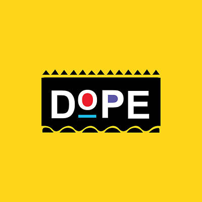 African-american Digital Art - Dope Martin Design by Karissa Tolliver