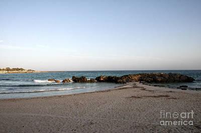 Photograph - Double Bay by Leonardo Fanini