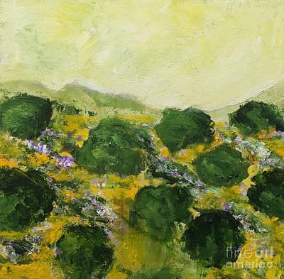 Thomas Kinkade - Dover by Allan P Friedlander