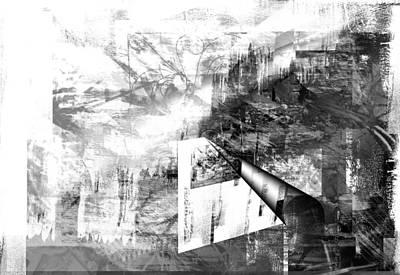 Digital Art - Drawing Ideas by Art Di