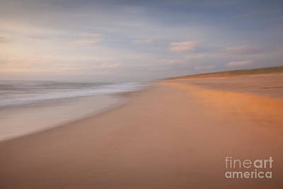 Photograph - Dream Beach by Susan Cole Kelly