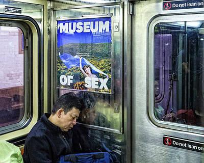 Photograph - Dreamer by Alan Raasch