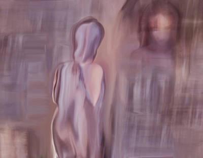 Photograph - Dreams #11 by Viggo Mortensen