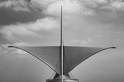 Photograph - Dreamscape by Matthew Blum