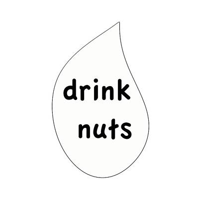 Photograph - Drink Nuts by Bill Owen