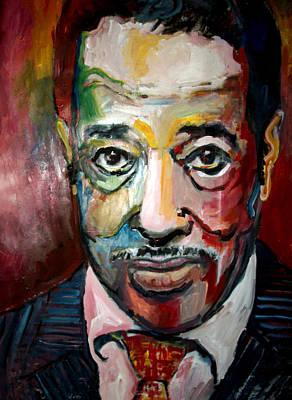Duke Ellington Original