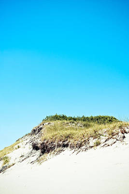 Photograph - Dune - Beach by Colleen Kammerer