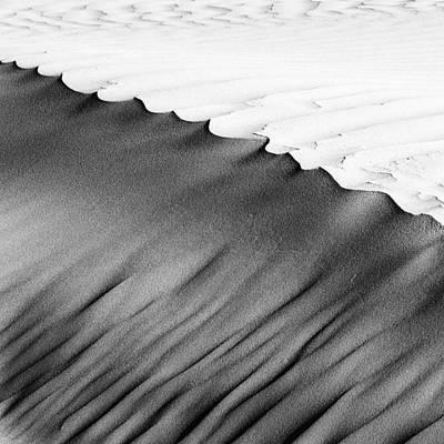 Photograph - Dunes 13 by Mihai Florea