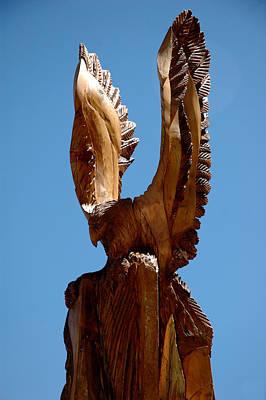 Mannequin Dresses - Eagle Ridge by LeeAnn McLaneGoetz McLaneGoetzStudioLLCcom
