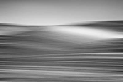 Earth X Print by Jon Glaser