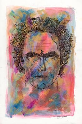 Eastwood Original by Debbie Davidsohn