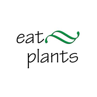 Photograph - Eat Plants by Bill Owen