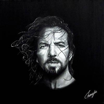 Eddie Vedder - Last Kiss Original