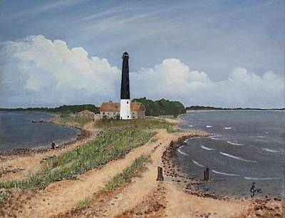 Lighthouse Original