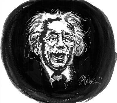 Einstein Original