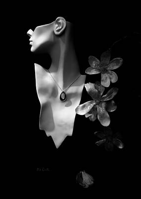 Photograph - Elegance by Bob Orsillo