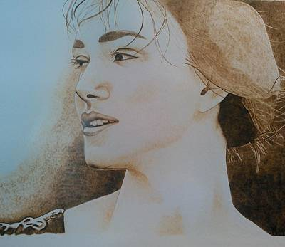 Elizabeth Bennett Original