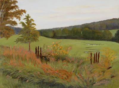 Elysian Fields Original