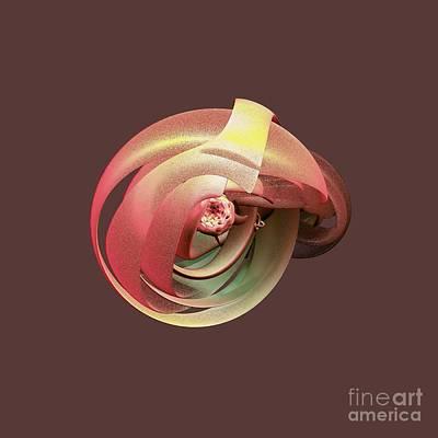 Embryo Abstract Original