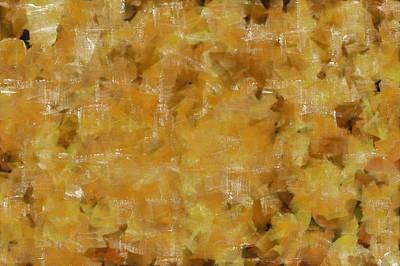Digital Art - Emotional Intelligence  by Sir Josef - Social Critic - ART