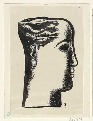 Thomas Kinkade - En Profile by Leo Gestel