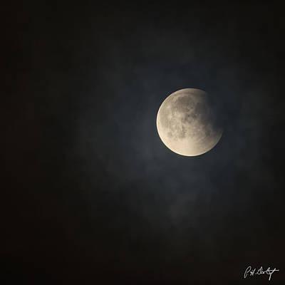 End Of The Eclipse Original