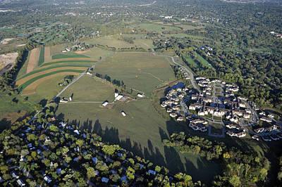 Erdenheim Farm 5051 Flourtown Road Lafayette Hill Pa 19444 1009 Original by Duncan Pearson