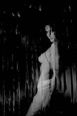 Photograph - Erotique by Hugh Smith