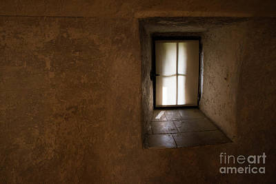 Photograph - Escape  by Ana Mireles